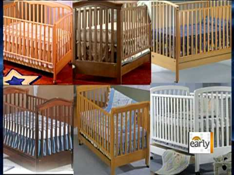 simmons easy side crib. drop-side crib tragedy, warning simmons easy side e