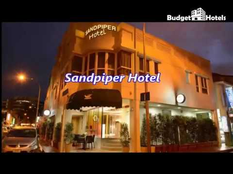 budget-hotels-in-singapore-top-10-cheap-and-best-offer