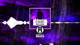 "Baixar ""Chaos"" Freestyle / Trap Beat Free Rap Hip Hop Instrumental (Prod. DJ Hoppa)"