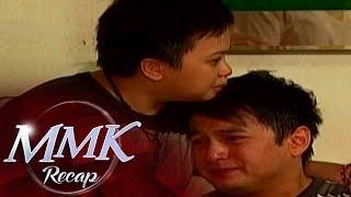 Maalaala Mo Kaya Recap: Kwintas (Myla's Life Story)