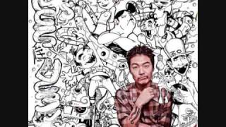 Dumbfoundead - Here Comes Trouble! (ft. D-Styles)