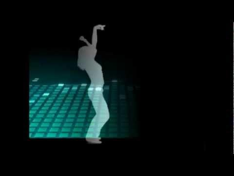DJS NENIZZ LIVE BOY N.B PARAPA PA PA PA PA remix 2012 tecno antro
