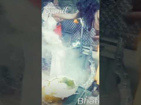 Mera Bhola hai bhandari Kare nandi ki sawari New bhole babaBhajanletest