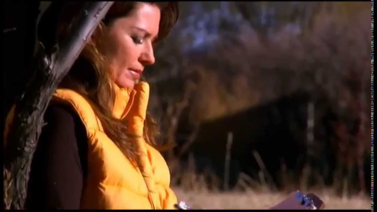 Download Shania Twain - Today Is Your Day