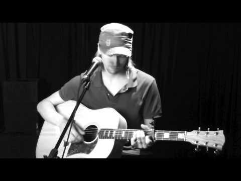 Philipp Poisel - Halt mich [Acoustic Cover|