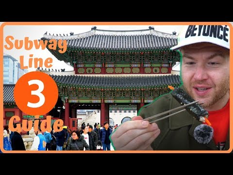experience-traditional-culture-on-seoul-subway-line-3-(gyeonbukgung-palace,-tonging-market-+-more!)