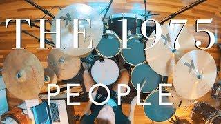 The 1975 - People | Josh Manuel