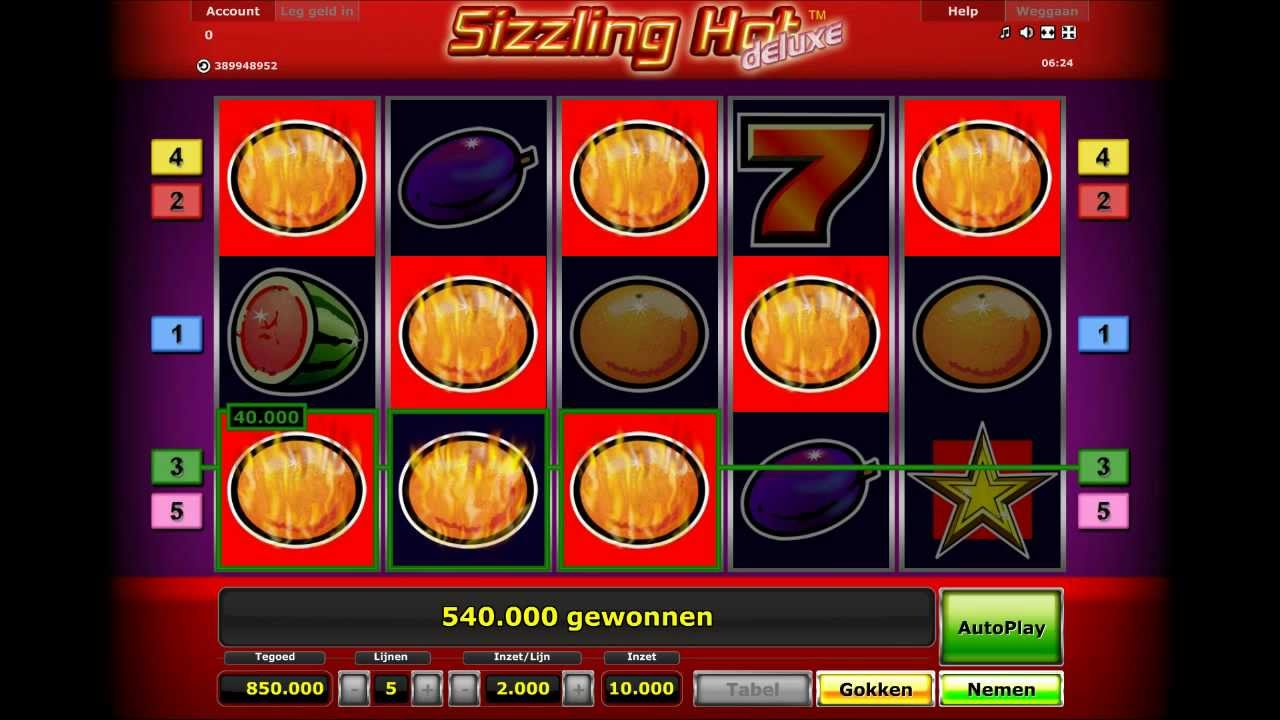 online slots games twist login