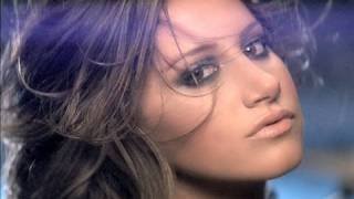 Смотреть клип Ashley Tisdale - ItS Alright, ItS Ok