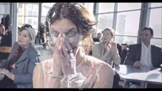 Natan feat  Тимати   Дерзкая  Премьера клипа, 2015