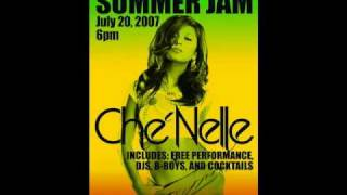 http://www.neofunkyman.ws Che'nelle - Summer jam Has touches of the...
