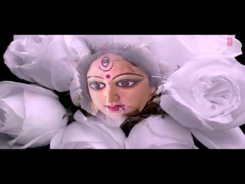 CHITTA PHULL GULAAB DA HIMACHALI DEVI BHAJAN [FULL VIDEO SONG] I SUNI LE MAA DIL DI PUKAAR