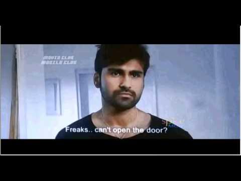 punjabi movie yaar anmulle full movie - YouTube