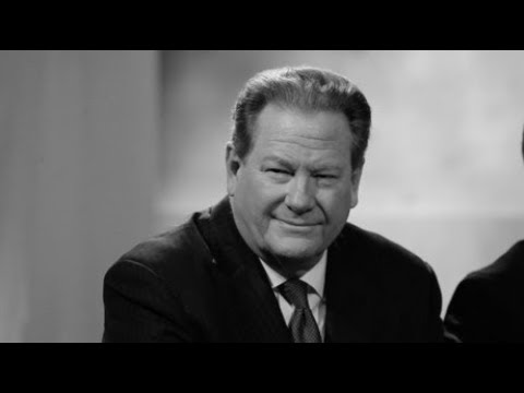 Remembering Ed Schultz