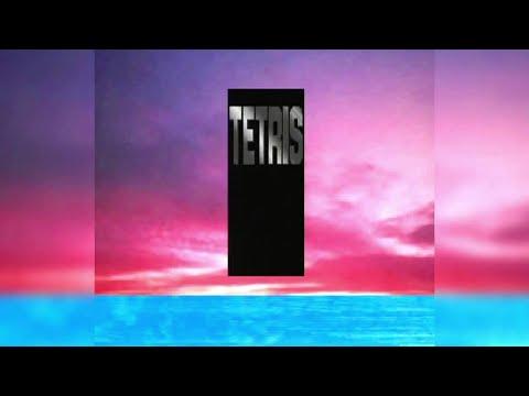 Level 0 (Beta Mix) - Tetris (CD-i)