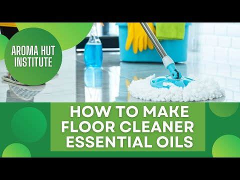 how-to-make-homemade-floor-cleaner-with-essential-oils