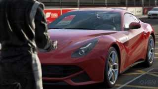 Forza Motorsport 5 Review