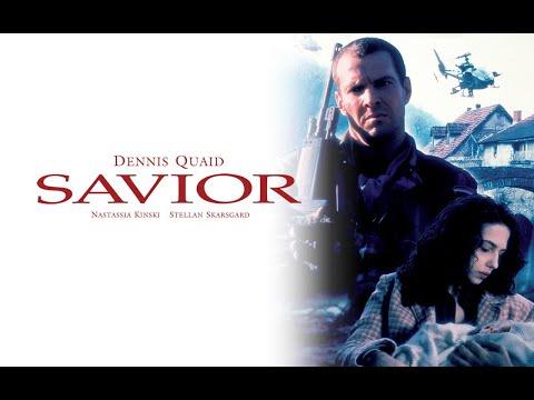 Siskel U0026 Ebert Review Savior (1998) Predrag Antonijevic / Produced By Oliver Stone