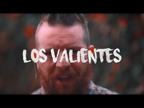 LOS VALIENTES - Daniel Habif
