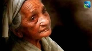 Lagu untuk IBU 'Sembilan Bulan Dalam Kandungan' HIGH