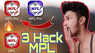 Mpl Pro Hack | Live 100% Guaranteed Hack Video | Ultimate Hacking Tricks