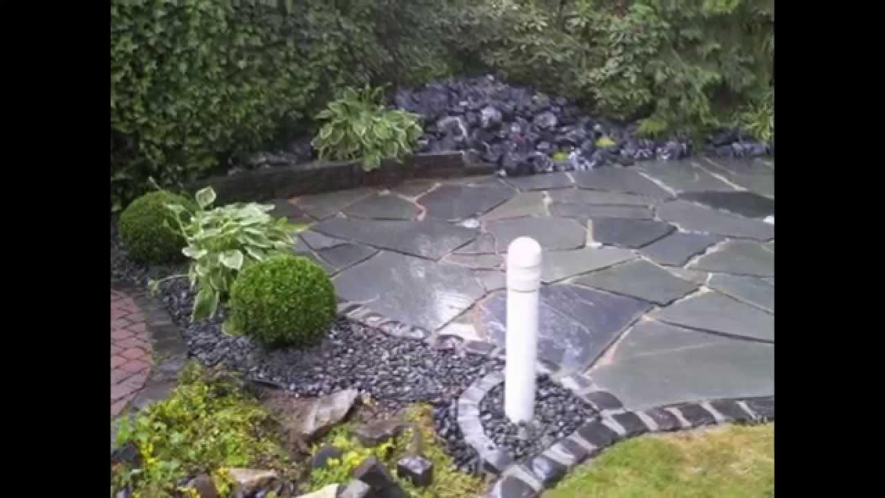 exklusive gartengestaltung deutschland - exclusive garden design, Garten ideen