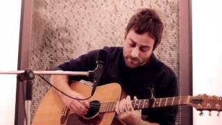 Owen - Good Friends, Bad Habits (live 11/19/2009)