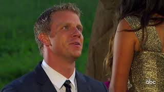 Monday June 8th at 8|7c on ABC - The Bachelor: The Greatest Seasons - Ever!