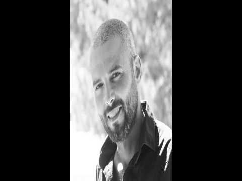 GÖZLERİM  //ŞİİR//seslendiren Radyocu Mahmut