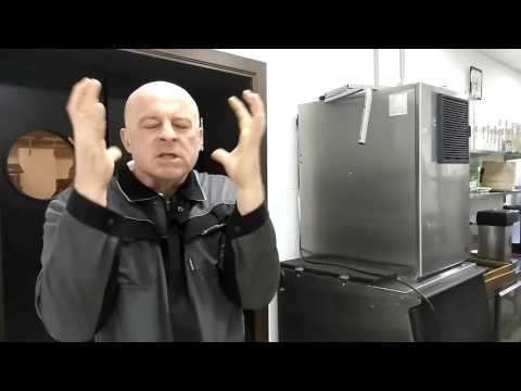 Видео Организация технического обслуживания и ремонта машин