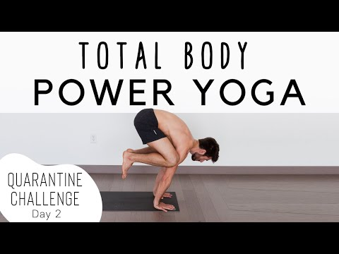 total-body-power-yoga-quarantine-challenge-day-2-|-yoga-with-tim
