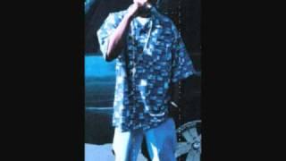 Luni Coleone - Thug Shit