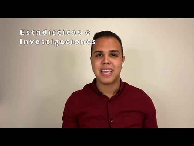 ¿Conoces los beneficios de pertenecer a la Asociación de Psicología de Puerto Rico?