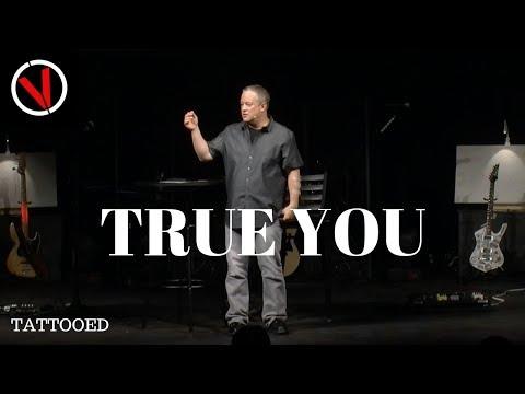 Sermons on Change | True You