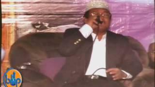 Video Incredible Quran Recitation Shaikh Muammar ZA in Jamia Binoria 2009 Part 01 download MP3, 3GP, MP4, WEBM, AVI, FLV Agustus 2018