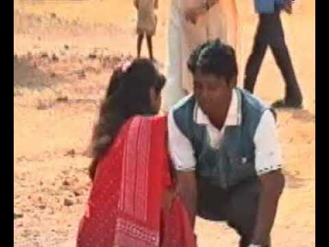 Haye Tor Bindiya. Classic Old Sambalpuri Video Songs