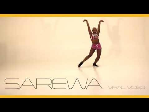 Download Ado Gwanja