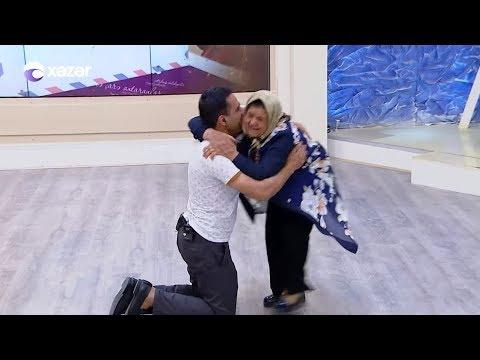 Seni Axtariram (06.07.2018)