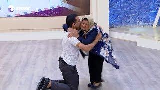 Seni Axtariram (06.07.2018) Tam Verilis