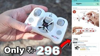 5+1 New Crazy Pro Gadgets Available On Amazon and Flipkart #New Tech Gadgets #Tech gadgets