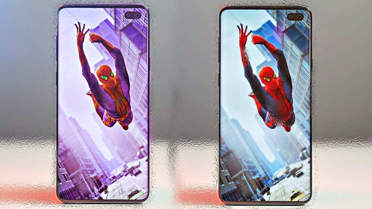 samsung-galaxy-s10-it-s-offical