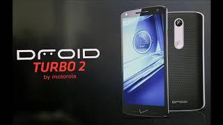 Worlds 3 unbreakable Shatterproof Phones by Motorola