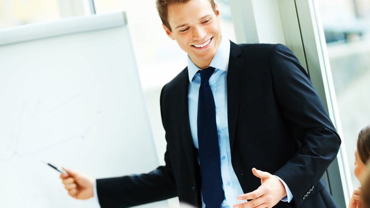 communicate confidently Communicate confidently - blogspotcom.