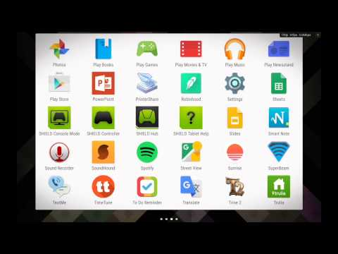 How To Set Sleep  Time On Your Android Tablet Or Phone (The Excellent Way)