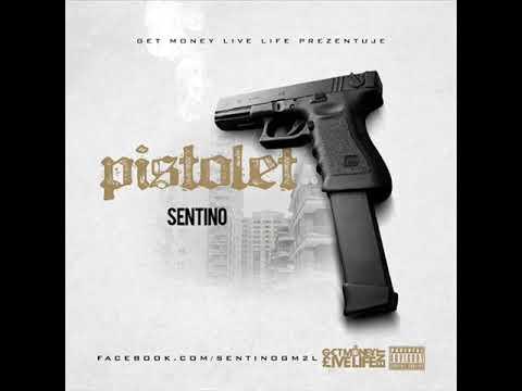 Download Sentino - Pistolet