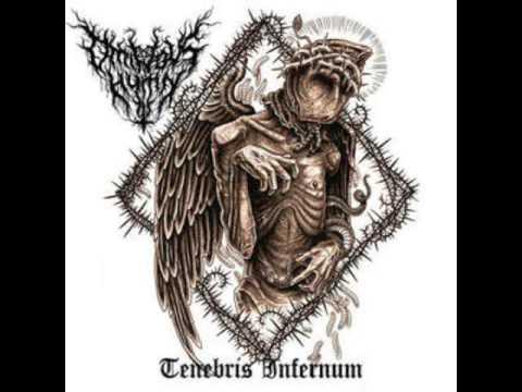 Ominous Hymn - Tenebris Infernum