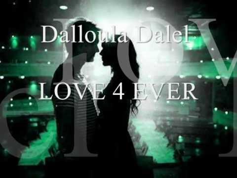 Dalel Dalloula 