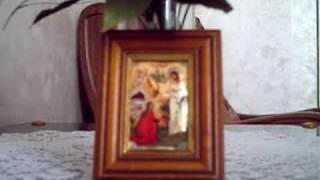Молитвы на сон грядущим.Молитва 4я, святого Макария Великого(Молитвы на сон грядущим., 2008-09-02T13:27:25.000Z)