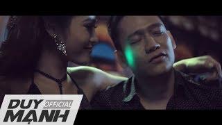 Phê Remix (Official)- Duy Mạnh