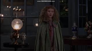 Смешные моменты из фильма интервью с вампиром